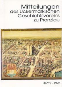 Mitteilungen Heft 2