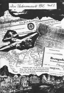 """Gesamtschule mit gymnasialer Oberstufe """"Carl Friedrich Grabow"""" Prenzlau, Uckermärkischer Geschichtsverein zu Prenzlau e. V. (Hrsg.), Die Uckermark 1945. Teil 2. (Prenzlau 1995)"""