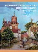 Prenzlauer Stadtlexikon und Geschichte in Daten - 2005