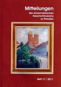 Mitteilungen Heft 17