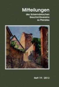 Mitteilungen Heft 18