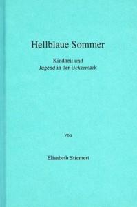 ASP_1999_Elisabeth-Stiemert