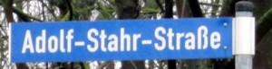 Adolf-Stahr-Straße-Ansicht1