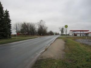 Adolf-Stahr-Straße-Ansicht2