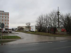 Adolf-Stahr-Straße-Ansicht3