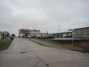 Adolf-Stahr-Straße-Ansicht4
