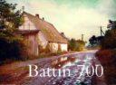 battin-700