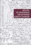 Brüssow_Sophienkirche