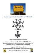 Cover_Buchholz-PZ_2010