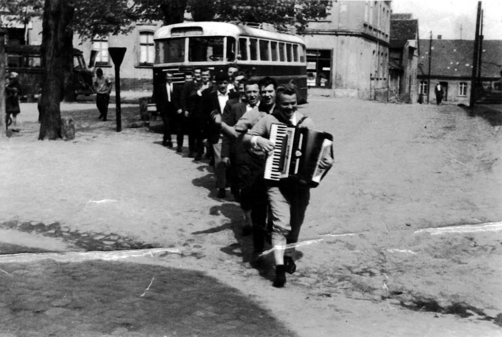 Günter-Markert_1955-65_klein