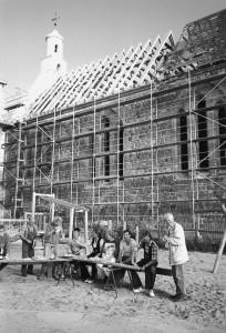 _Grundsanierung-Dreifaltigkeit_Dach-1994