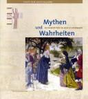 Mythen und Wahrheiten, Hugenotten in der Uckermark. (2005)