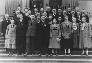 Kirchentreffen_vor-1934