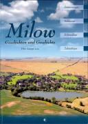 Milow-2011