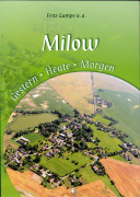 Milow-2014_Cover