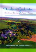 Nechlin – 700 Jahre