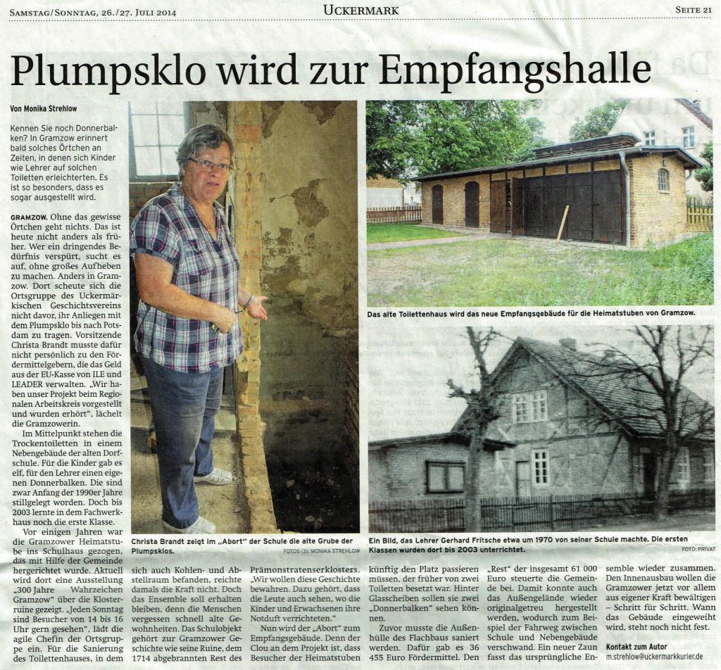 Prenzlauer-Zeitung_2015-07-26+27