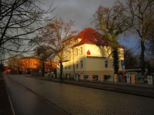 Sitz-Grabowstraße-1