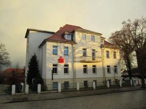 vereinsbibliothek