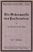 Angermünder Heimatbücher, Band 08, 1939