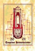 Heimatkalender Templin 2001