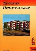 Heimatkalender Templin 2011