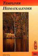 Heimatkalender Templin 2013