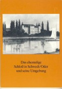 Heimatsbuch Angermünde Band 4_1979