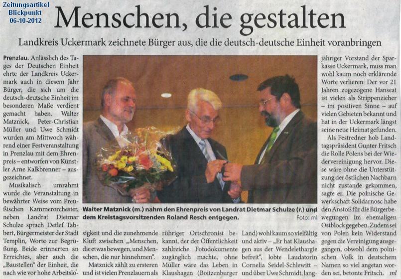 Presse_Blickpunkt_06-10-2012