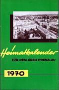 Heimatkalender Prenzlau 1970
