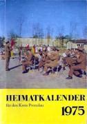 Heimatkalender Prenzlau 1975