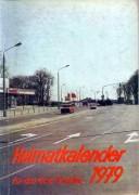Heimatkalender Prenzlau 1979