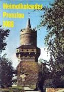 Heimatkalender Prenzlau 1988