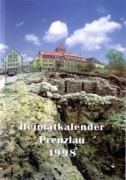 Heimatkalender Prenzlau 1998