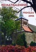 Heimatkalender Prenzlau 2006
