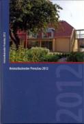 Heimatkalender Prenzlau 2012