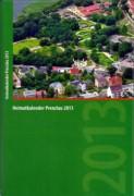 Heimatkalender Prenzlau 2013