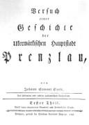 12_Chronik-Seckt-1