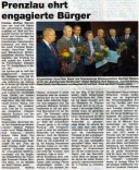_Artikel_Prenzlau-ehrt-Bürger_AK-08-01-2009