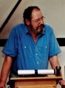 Gerhard-Kegel