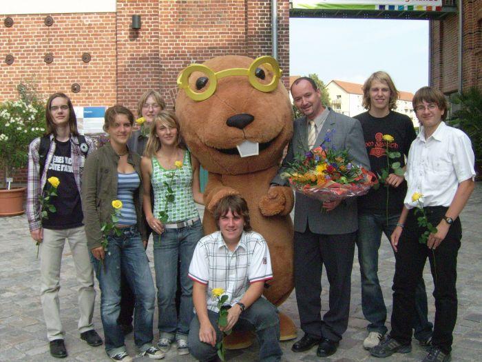 _Preisträger Projekt Birkenhain