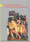 Prenzlau_Hochaltarretabel_groß