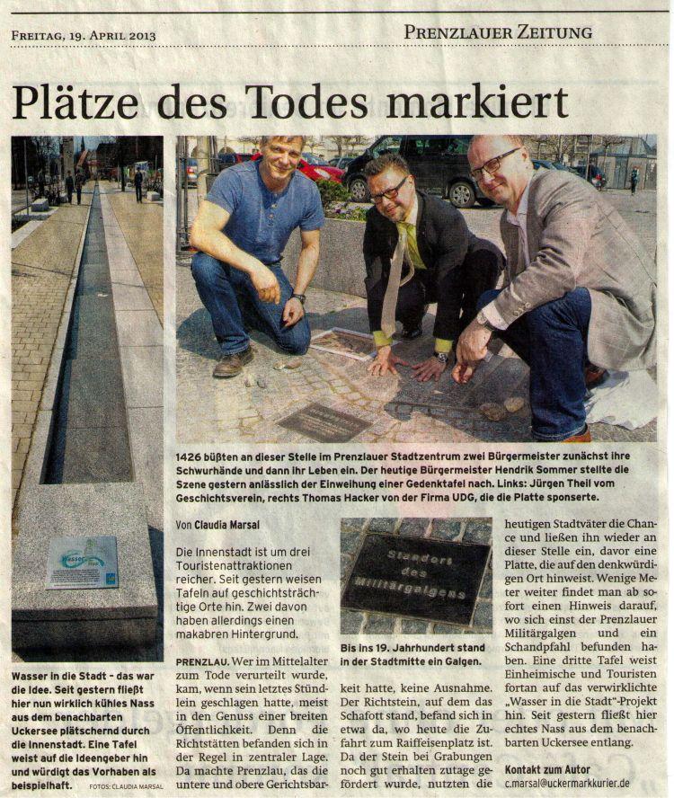 _Prenzlauer-Zeitung_19-04-2013