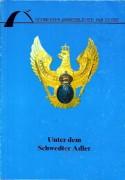Schwedter Jahresblätter 1992