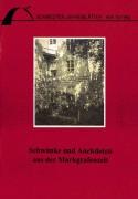 Schwedter Jahresblätter 1994