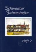 Schwedter Jahreshefte 2-2000