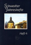 Schwedter Jahreshefte 4-2003