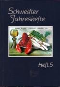 Schwedter Jahreshefte 5-2004