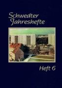 Schwedter Jahreshefte 6-2010