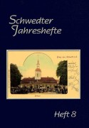 Schwedter Jahreshefte 8-2012